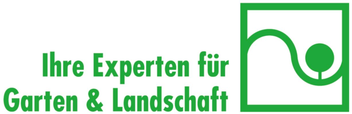 Garten Und Landschaftsbau Wiesbaden ist tolle ideen für ihr haus design ideen